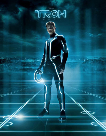 tron_legacy_review.jpg
