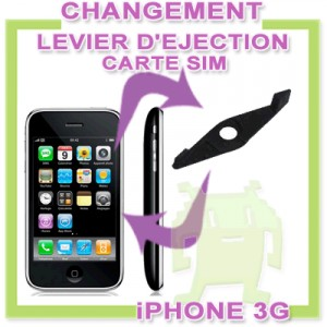 changement-levier-d-ejection-carte-sim-iphone-3g.jpg