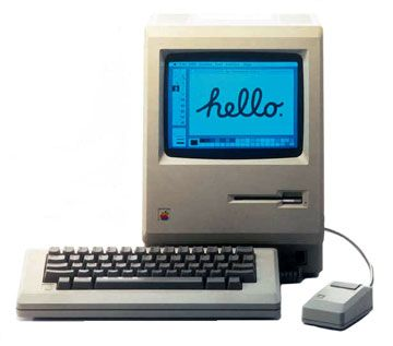 Apple-Macintosh-128k-1984.jpg