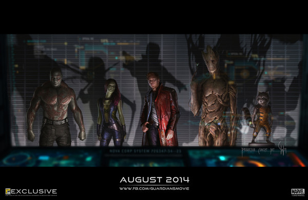 guardians-of-the-galaxy-concept-art-comic-con.jpg