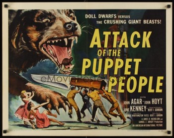 half_attack_of_the_puppet_people_NZ03343_L.jpg