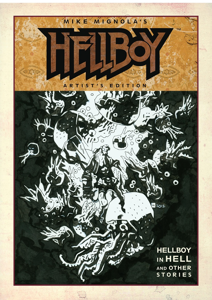 hellboy-artist-edition-coming-from-idw-L-LaiAy5.jpeg