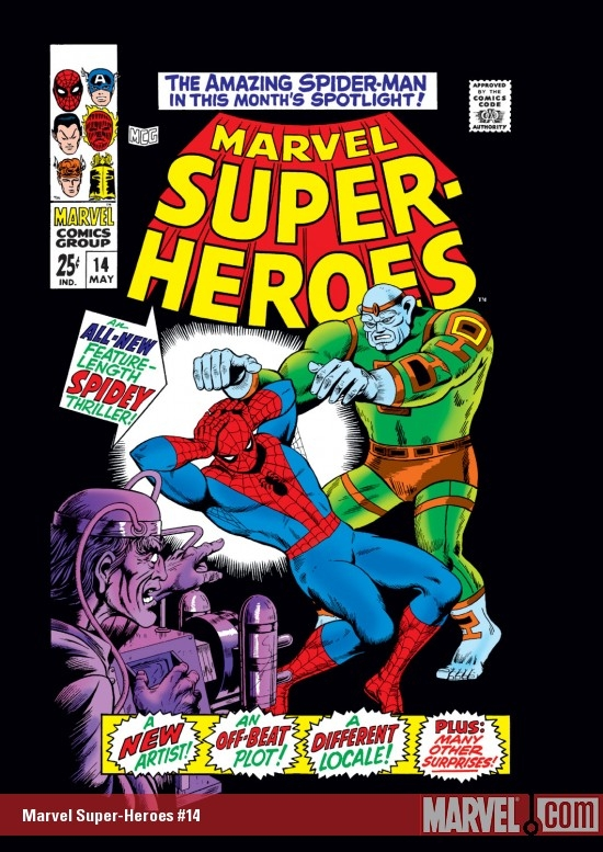 Marvel super heroes 14.jpg