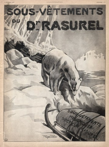 23154-docteur-rasurel-underwear-1924-bear-roger-roux-hprints-com.jpg