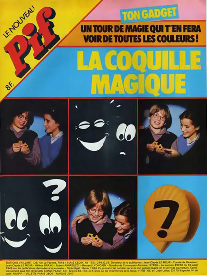 PG coquille magique.jpg