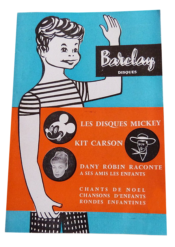 Catalogue Barclay octobre 1957.JPG