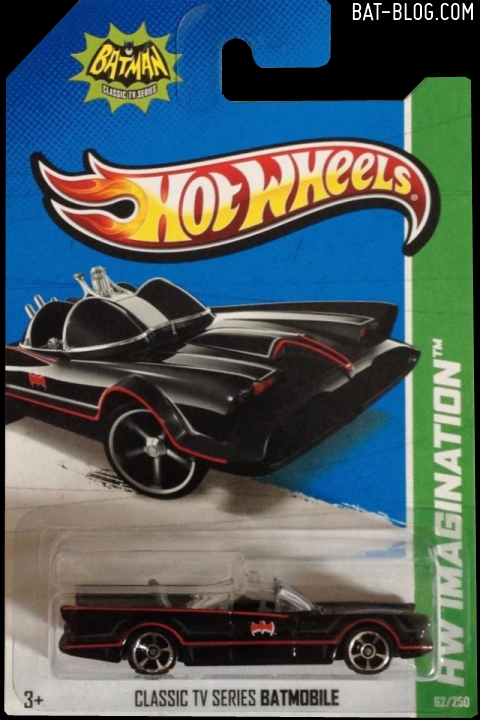 jerrmin-hot-wheels-1966-batmobile-batman-car.jpg