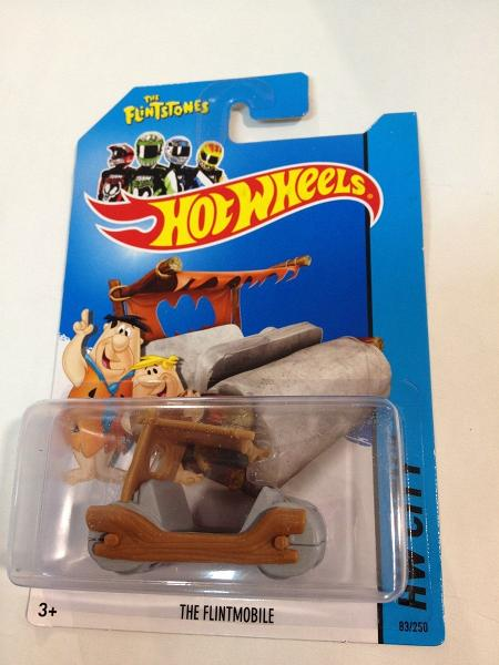 hot-wheels-flintmobile.jpg