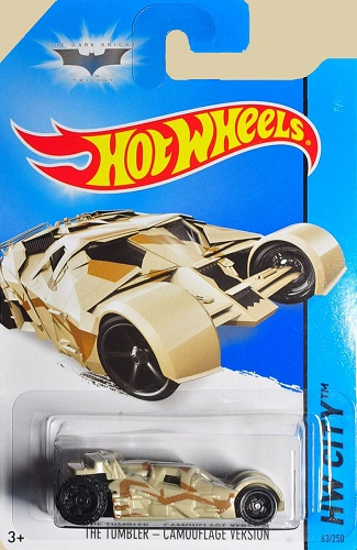 Hot_wheels_2014_-_batman_tumbler.jpg