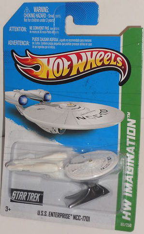 Hotwheels_Starship_Enterprise_Star_Trek_2013.jpg