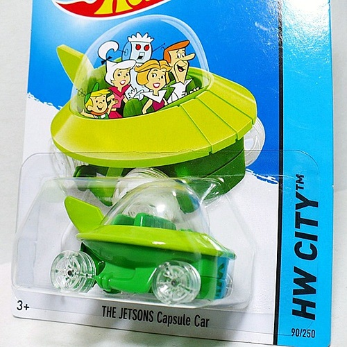 hot-wheels-nave-jetsons-the-jetsons-capsule-car-hw-city-12601-MLB20062540750_032014-F.jpg