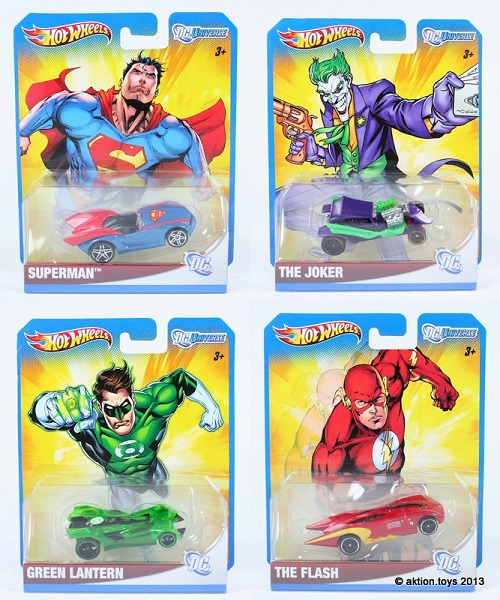 hotwheels-dc-universe-selection.jpg