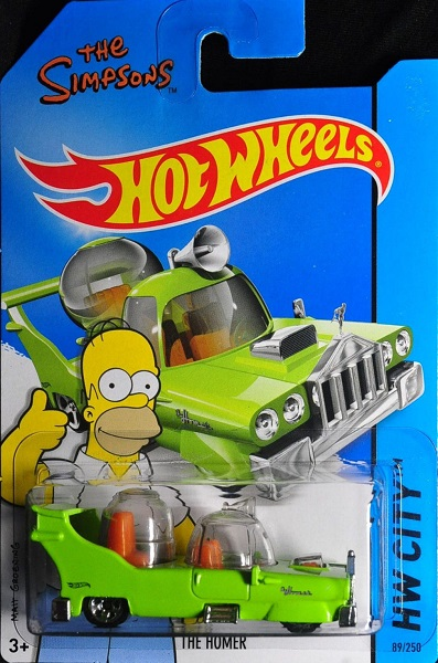 2014_-_hot_wheels_-_the_homer.jpg