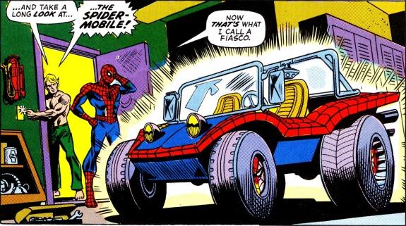 buggy spiderman.jpg