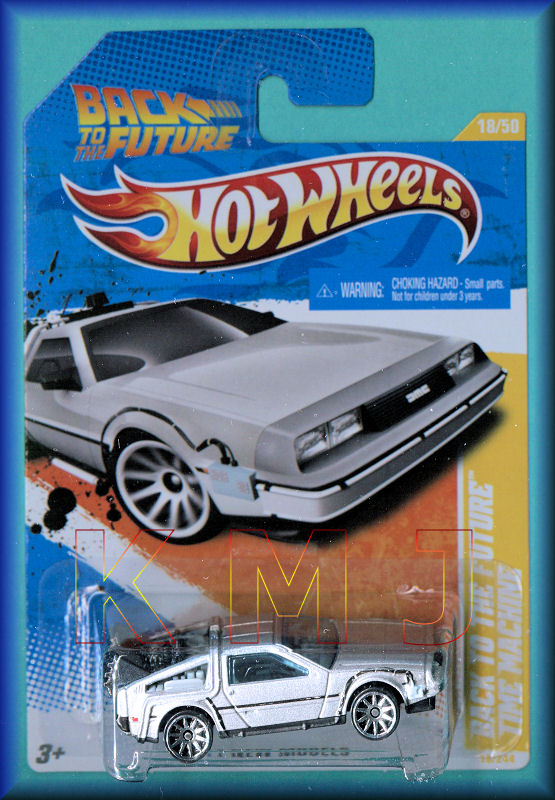 hotwheels back to the future.jpg