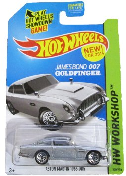 hotwheels bond 007.jpg