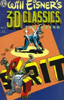 will-eisners-3d-classics-no-1-featuring-spirit.jpg