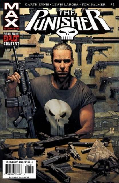 64741-11164-97738-1-punisher.jpg