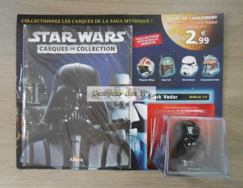 CASQUES STAR WARS.jpg