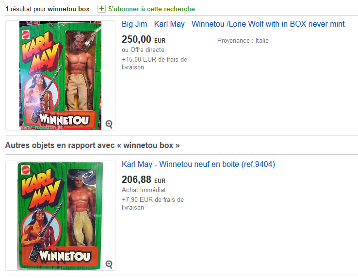 Winnetou box.jpg