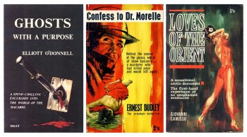 Peff paperback covers (800).jpg