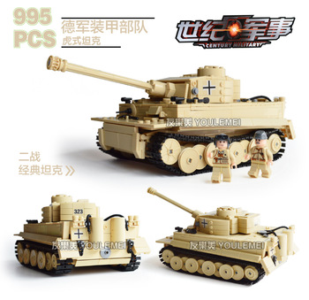 HOT-boy-toy-995PCS-New-product-military-model-German-armored-forces-tiger-tanks-assembly-model-toys_jpg_350x350.jpg