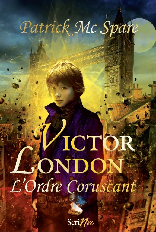 Une-Victor-London.png