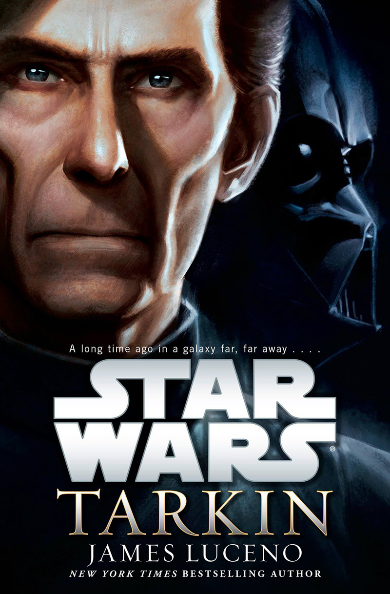 112114_StarWarsTarkin_Cover.jpg