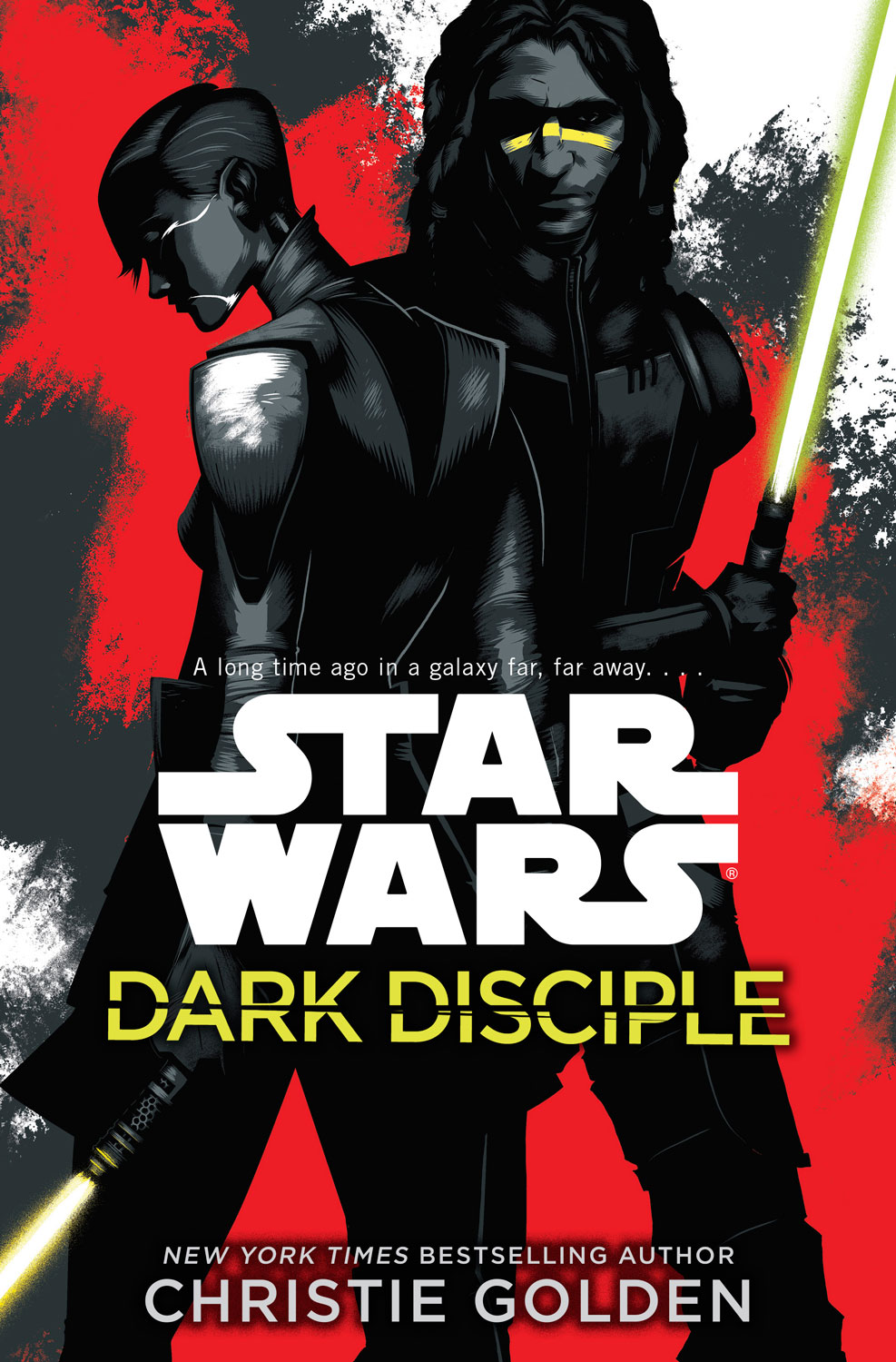 Dark_Disciple_Cover.png