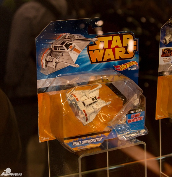 Star-Wars-Mattel-Hot-Wheels-034.jpg