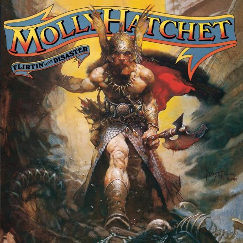 molly-hatchet-flirtin-with-disaster-79.jpg
