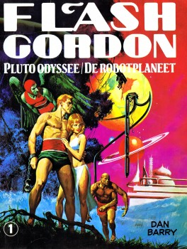 Flash Gordon 01 00.jpg