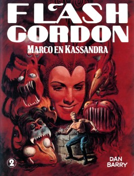 Flash Gordon 02 00.jpg