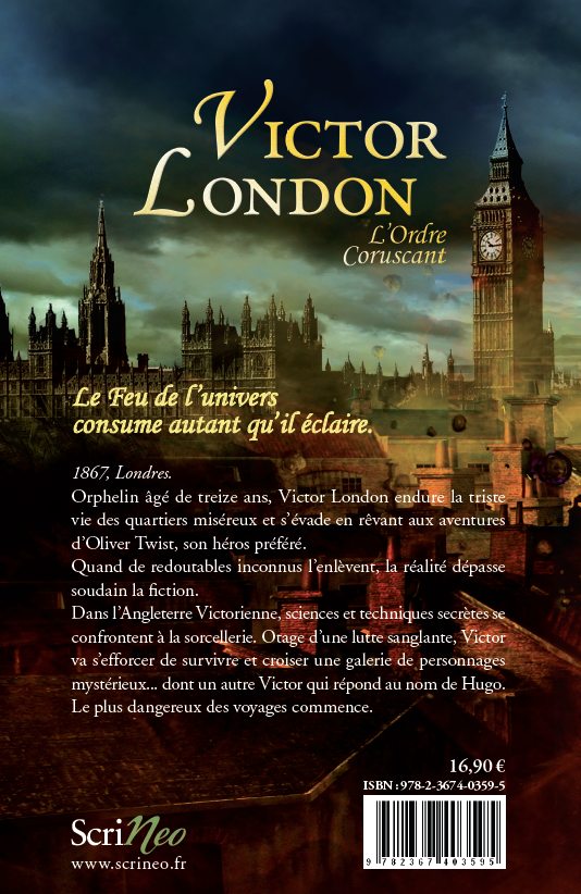 Victor London_quatrieme bis.png
