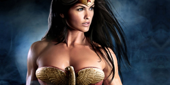 gal-gadot-cast-as-wonder-woman-batman-vs-superman-wide_size3.jpg