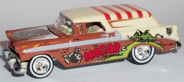 HW-King_Features_Syndicate-'56_Chevy_Nomad_Delivery-Hagar_The_Horrible.jpg