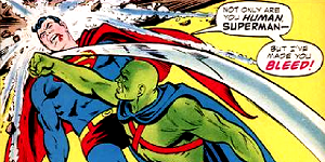 SupermanVsMartianManhunter.png