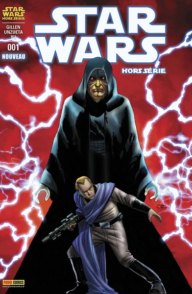panini-comics-starwars-hs 1 couverture alternative.jpg