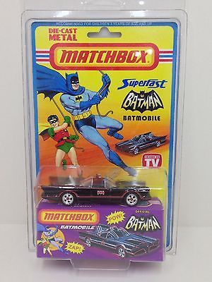 BatmobileMatchbox.jpg
