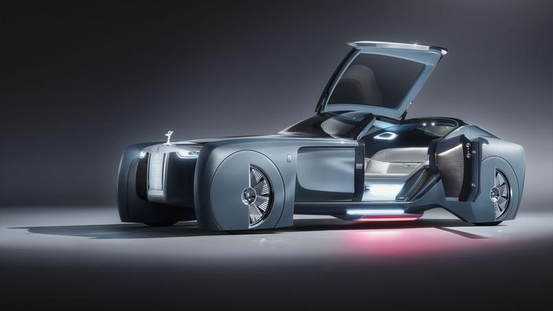 Rolls-Royce-Batmobile.jpg