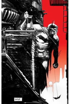 batman-univers-5-urban-comics-presse-kiosque.jpg.png