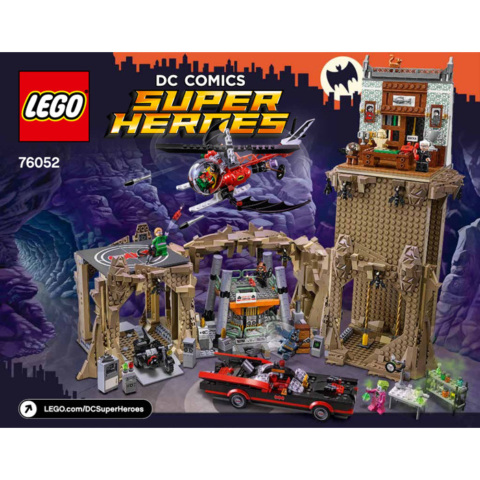 lego-batman-classic-tv-series-batcave-set-76052-instructions-1.jpg
