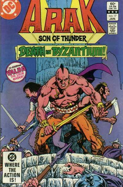 Arak son of thunder #17.jpg