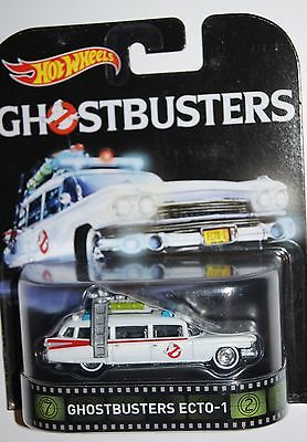 hot-wheels-ghostbusters-ecto-1-2016.jpg