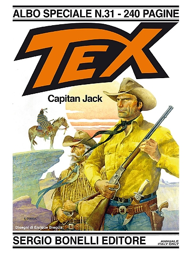 capitan_jack___speciale_tex_31_cover.jpg