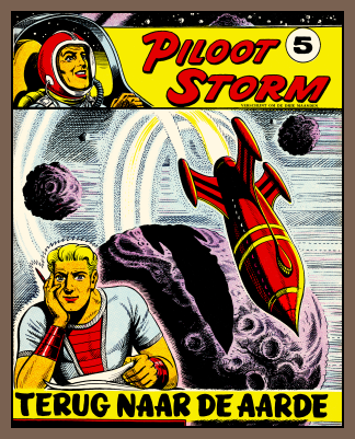 PilootStorm05CoverColorForum.png