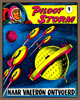 PilootStorm01cover-originalForum.png