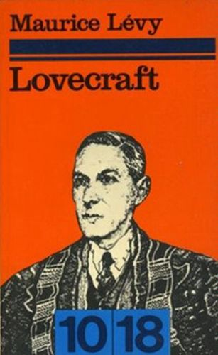 Lovecraft-Levy.jpg