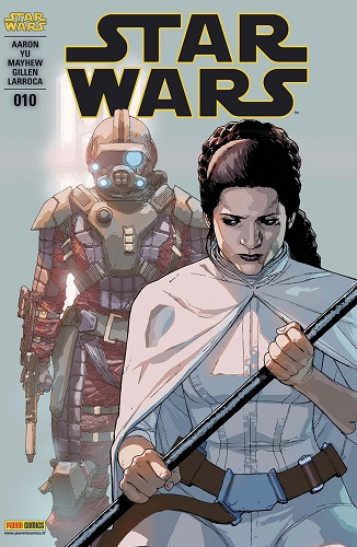 panini-comics-couverture-starwars-10-3.jpg
