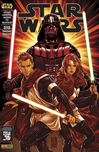 panini-comics-couverture-starwars-10-2.jpg